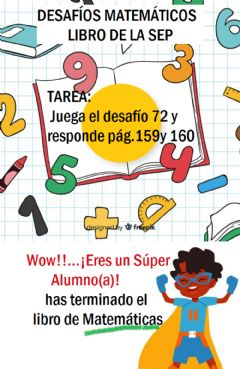 Interactive worksheet Tarea final