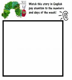 Interactive worksheet Watch the video