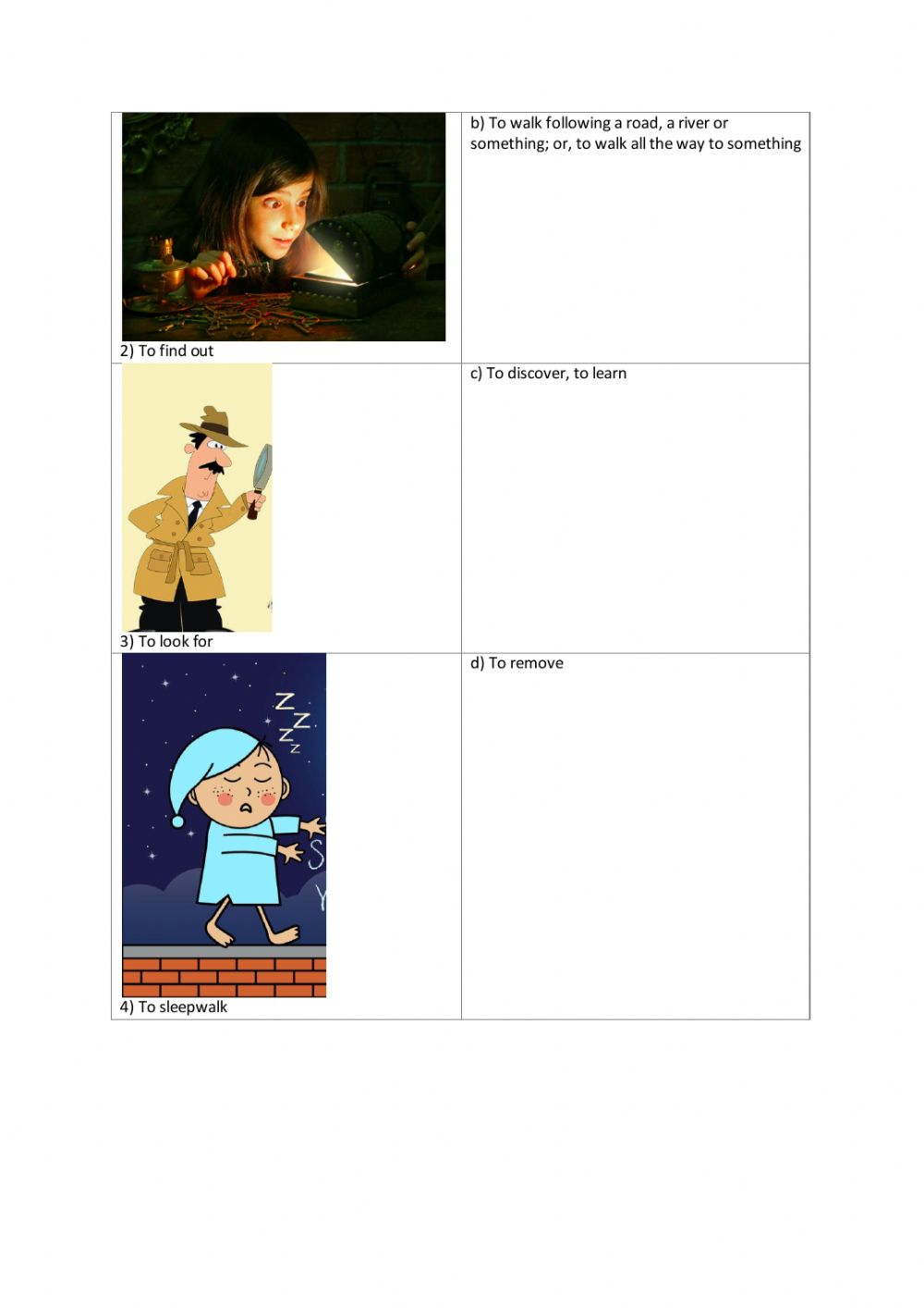 River of Dreams, Billy Joel, song activities worksheet