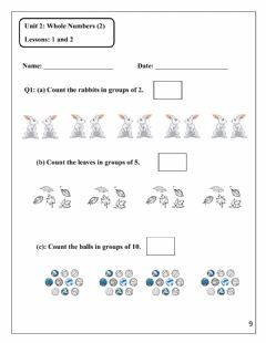 Interactive worksheet Unit 2 lesson 1 and 2