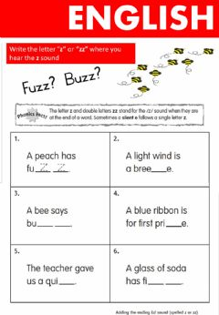 Interactive worksheet Week 18 Thurs