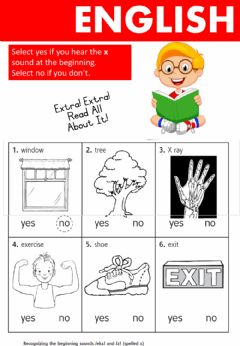 Interactive worksheet Week 18 Fri