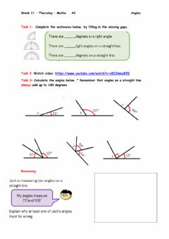 Interactive worksheet Day 4 - All