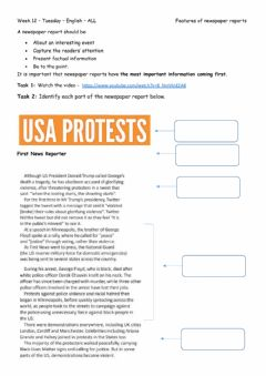 Interactive worksheet Day 2 -All