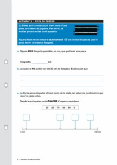 Interactive worksheet Activitat 3 (2013)