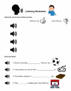 Interactive worksheet G1 l4 l&t1