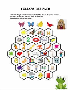 Interactive worksheet PLAY A REVIEW GAME 1º