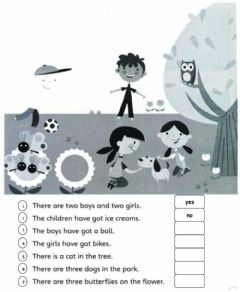 Interactive worksheet CEFR YEAR 2 : Unit 5 Free Time