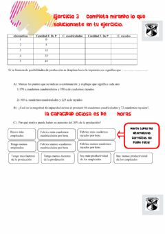 Interactive worksheet Fpp3