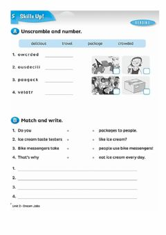 Interactive worksheet Want to exercises simple present