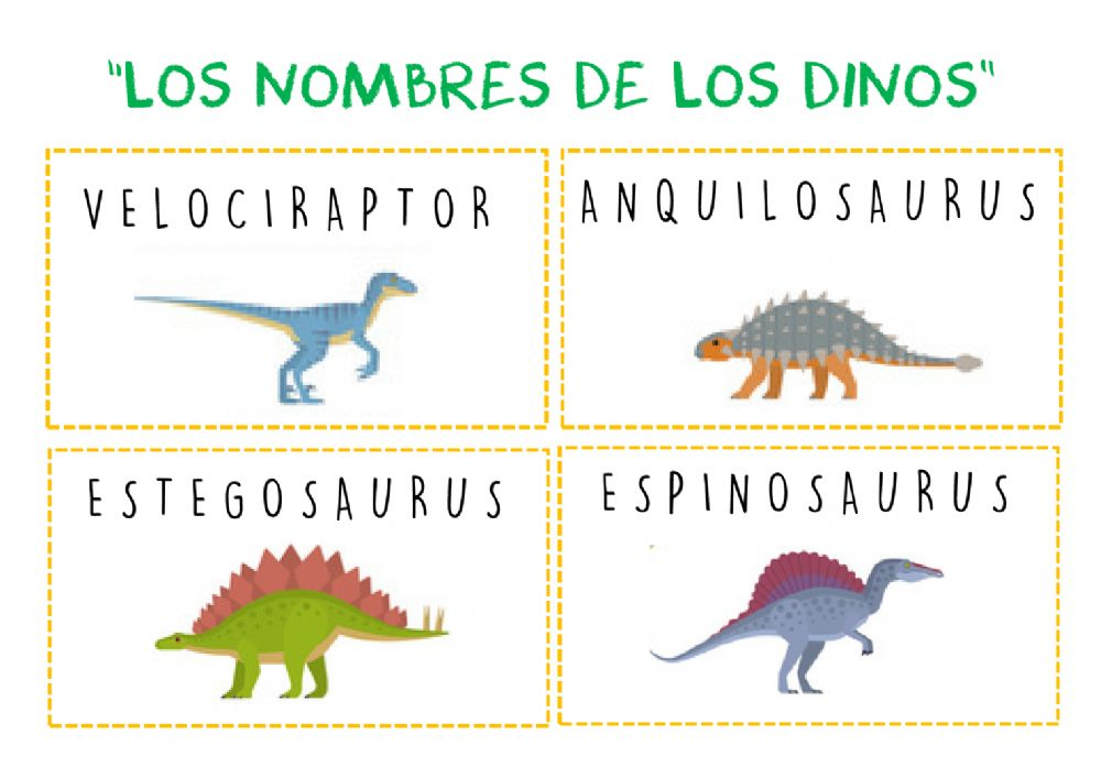 Nombre Dinosaurios Interactive Worksheet • 8,4 млн просмотров 3 года назад. nombre dinosaurios interactive worksheet
