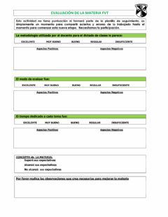 Interactive worksheet Autoevaluacion 3