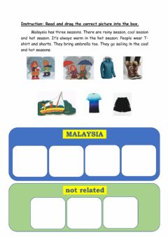 Interactive worksheet Exercise Module 4 (page 41)
