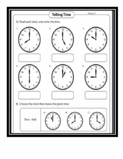 Interactive worksheet Math Quiz