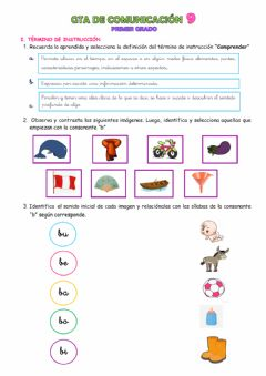 Interactive worksheet Gta 9-1,2,3