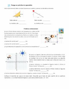 Interactive worksheet Pitagoras