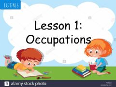 Interactive worksheet U3-unit3-lesson1