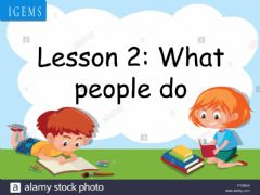 Interactive worksheet U3-unit3-lesson2