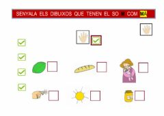 Interactive worksheet El so M (1)