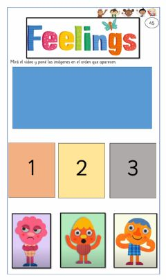 Interactive worksheet Ex 45-K4