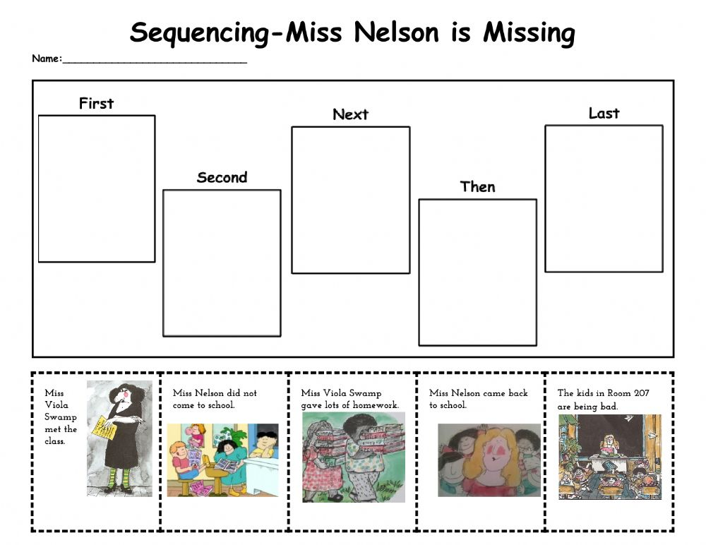 Nelson homework sayings used in essays