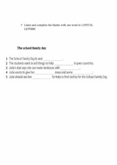 Interactive worksheet Workbook page 43