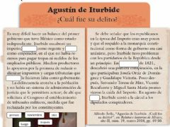 Interactive worksheet Completa con adverbios