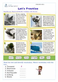 Interactive worksheet Past Continuous& Past Simple