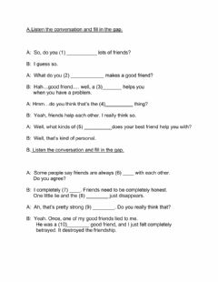 Interactive worksheet GIVING OPINION