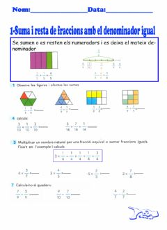 Interactive worksheet Ep 5 t5 f01