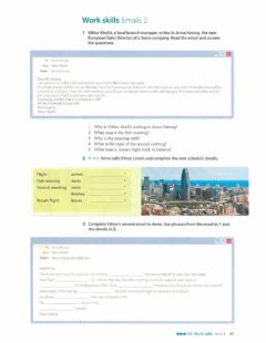 Interactive worksheet U4-  part 2
