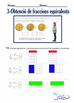 Interactive worksheet EP5 T4 F02a