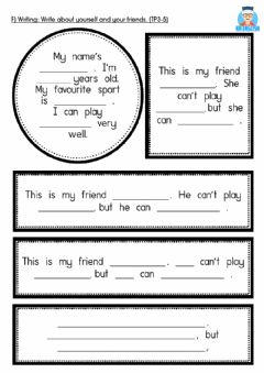 Interactive worksheet Kky3m1p7