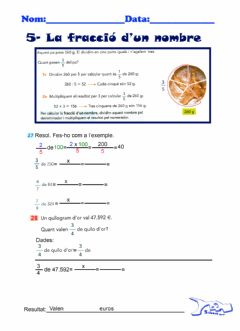 Interactive worksheet EP5 T4 F04a