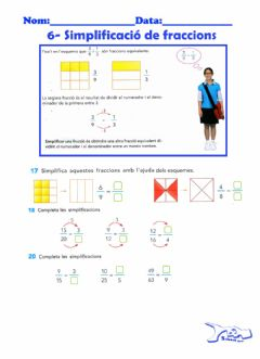 Interactive worksheet EP5 T4 F05a