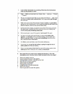 Interactive worksheet Phrases