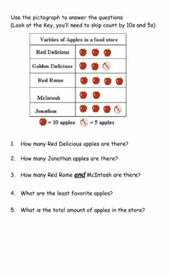 Interactive worksheet DIS Maths week 5 lesson 2