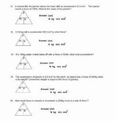 Interactive worksheet PS-10-Assessment page 4