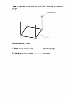 Interactive worksheet I solidi