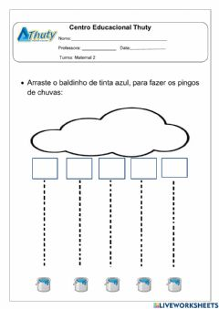 Interactive worksheet Aula :26-02-2021