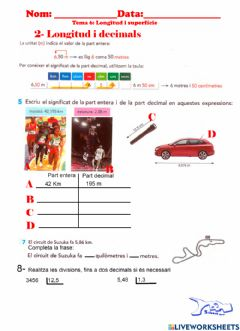 Interactive worksheet Ep5 t06 f01b