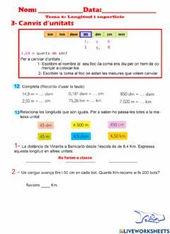 Interactive worksheet Ep5 t06 f02a