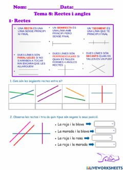 Interactive worksheet Ep5 t08 f01A