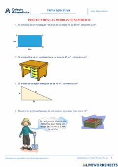 Interactive worksheet Sdfsdfdsf